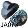 Automatic Door Motion Sensor