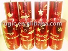 tall pillar candle wax red candle
