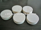make up cosmetic sponge