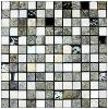 Ceramic material tile (GD03)
