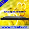 headend agile modulator(hdmi to rf modulator)
