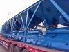 Aggregate Batcher of Concrete Mixer