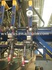 T-Beam Gantry Welding Machine