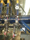 T-Beam Gantry Welding Machine