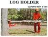 Log Roller