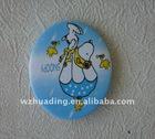 Decoration badge for children