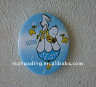 Decoration badge for children