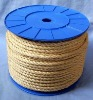 durable 10mm sisal rope