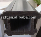 foam PVC Handrail