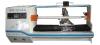 BX-701AA High Precision Single-shaft Automatic Cutting Machine