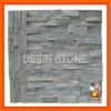 Culture Slate Stone