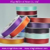 offray ribbon