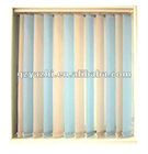 89mm Polyester Vertical Blinds(Manual system)