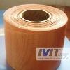 ISO 9000 copper wire mesh