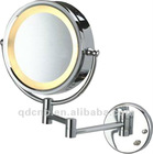 Bathroom Mirror OEM OR Tri-Circle BM-1006-8