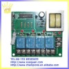 garage door remote control switch,remote control for home appliances