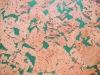 cork wallpaper/cork wall tiles