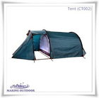 Cheap Camping Tent