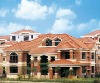 ASA Roof Tile