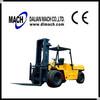 10 Tons Diesel Forklift