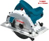185mm 1350W electric portable circular saw