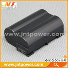 High Quality Camera Battery For Nikon