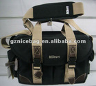2012Best sales and Durable DSLR camera bag Camera backpack