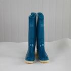 2012 new style high quality cheap pvc rain boot