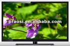 sell lcd TV digital TV