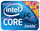 Intel Core i5 2510E CPU 2.5G LGA1156