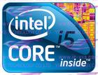 Intel Core i5 2510E CPU 2.5G LGA1156
