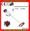 42.7cc Gasoline grass cutter machine CF-BC415
