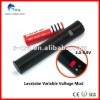 E Cigarette Lavatube 3000mAh 18650 battery