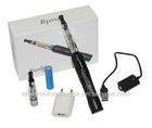 newest design e-cigaretteno flame e-cigarette swig