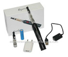 newest design e-cigaretteno flame e-cigarette swig