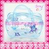 Plastic PVC Packing Bag