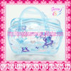 Plastic PVC Packing Bag