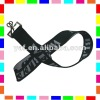 Custom cheap lanyards