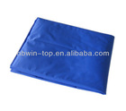 Gel Cooling Seat Pad