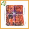 newest design hot fashion drawstring bag