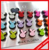 Cute design of rabbit earring for children