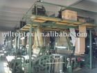 HYRL-737 mechanic jacquard loom