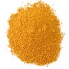 chicken seasoning powder