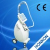 Vacuum Suction/RF/Roller/Infrared light Slimming shapping beauty Equipment Body massage