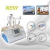 S-51 ultrasonic RF liposuction equipment