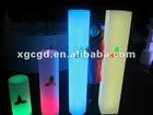 LED wedding pillars,wedding columns