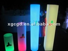 LED wedding pillars,wedding columns