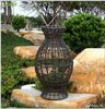 Cane basket price and cane furniture manufacturers