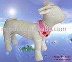 Colorful printing dog collar fo Mingjia manufacturer