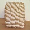Weaving Silk Yarn 120NM/2,Tussah Spun Silk Yarn 120NM/2